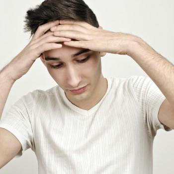 Problemas adolescentes