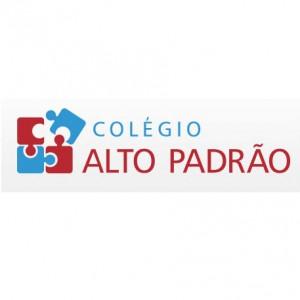 Colégio Alto Padrão