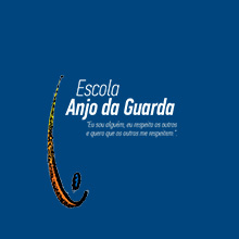 Escola Anjo da Guarda