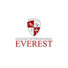 Colégio Internacional Everest