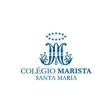 Colégio Marista Santa Maria
