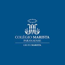 Colério Marista Paranaense